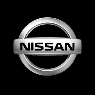 Location de Nissan